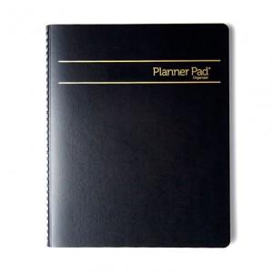 Executive Cover