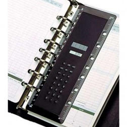 Calculator/Ruler - Personal Size