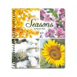 Seas Pers Spiral Bound April18-March19