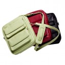 Organizer Available Colors